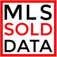 TREB Sold Data of MLS