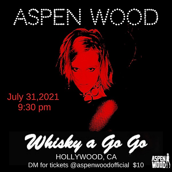 @aspenwoodofficial Cash app for Whisky Tickets Link Thumbnail | Linktree