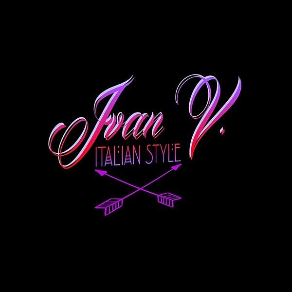 @IvanVenerucciItalianStyle Profile Image | Linktree