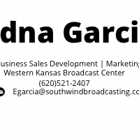@ednabirigarcia Hire me as your Marketing Consultant  Link Thumbnail | Linktree