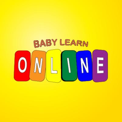 Baby Learn Online (babylearnonline) Profile Image | Linktree