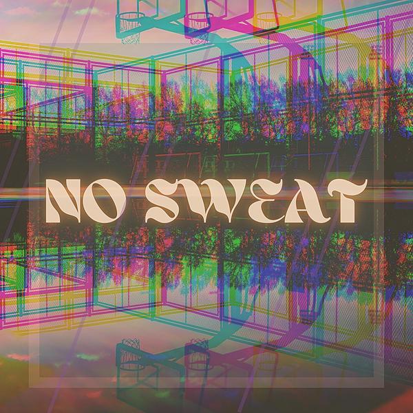 "SIYIID ""No Sweat"" (Single)  Link Thumbnail | Linktree"