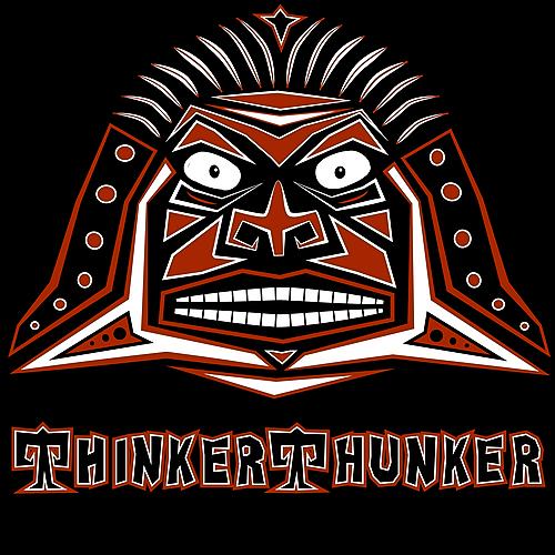 @thinkerthunker Profile Image   Linktree