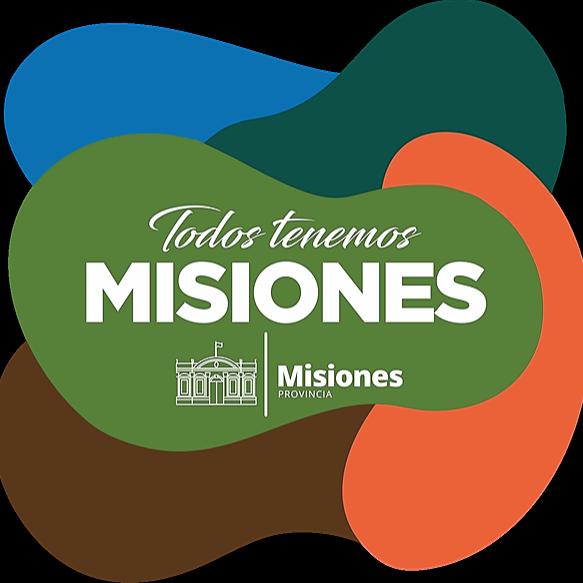 @misionestur Profile Image | Linktree
