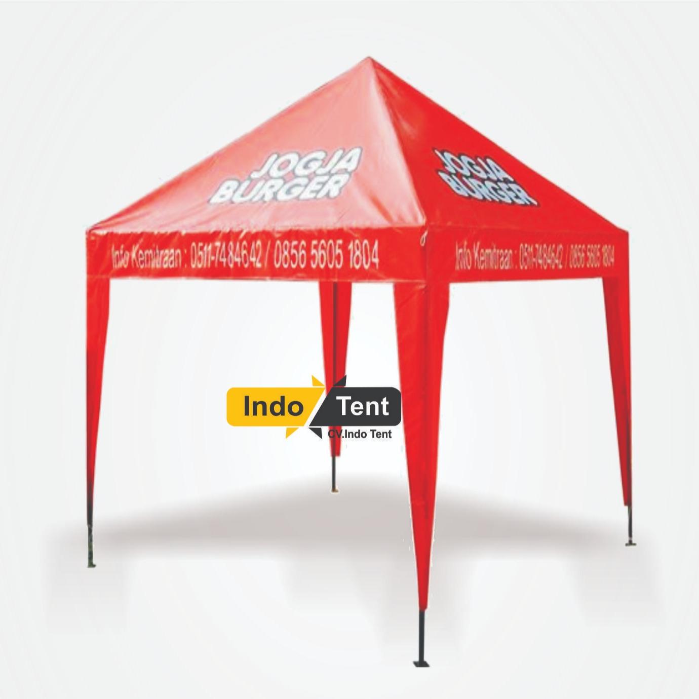 Indo Tent (indotent) Profile Image | Linktree