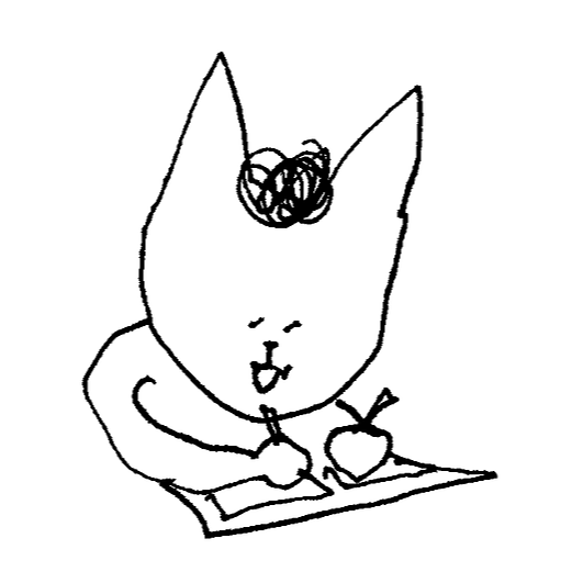 @okenki Profile Image   Linktree
