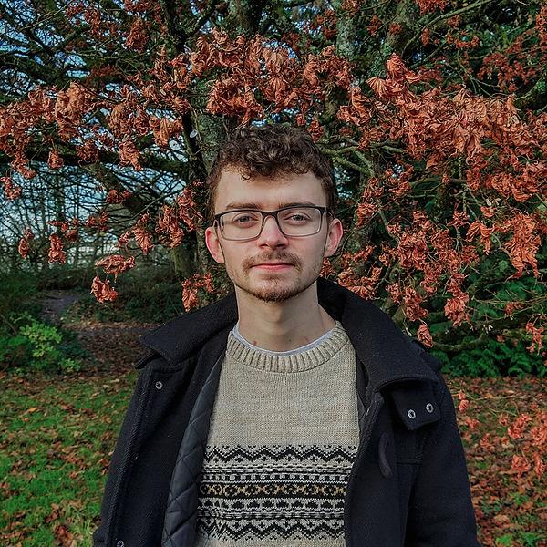@PierceJoyce Profile Image | Linktree