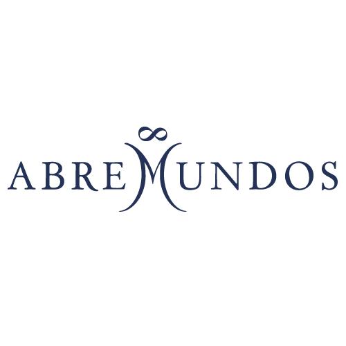 @Abremundos Profile Image   Linktree