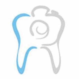 @dentalphotographyschool Profile Image | Linktree