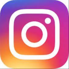 Ukvali Instagram Link Thumbnail | Linktree