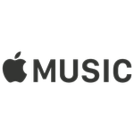 SINE REQUIE Apple Music