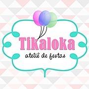 @tikalokaateliedefestas Profile Image | Linktree