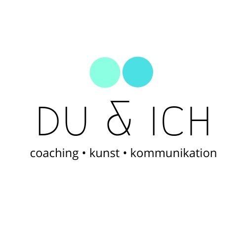 @coaching_kunst_kommunikation Profile Image   Linktree