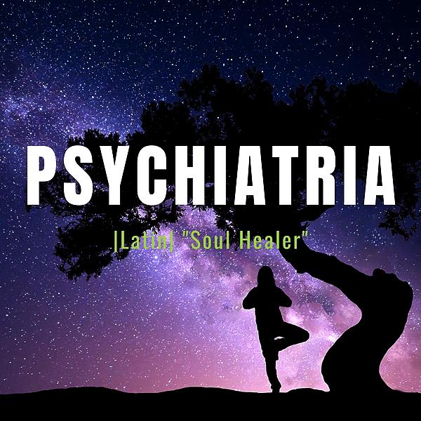Psychiatria Podcast (psychiatriapodcast) Profile Image   Linktree