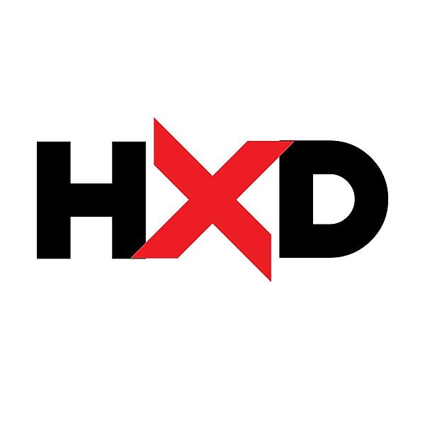 @hxdmanufacturer Profile Image | Linktree