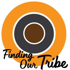 Subscribe to Finding Our Tribe (findingourtribe) Profile Image | Linktree