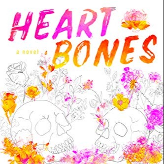 Heart Bones international links