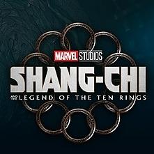 Shang-Chi #GoldOpen (goldopen) Profile Image   Linktree