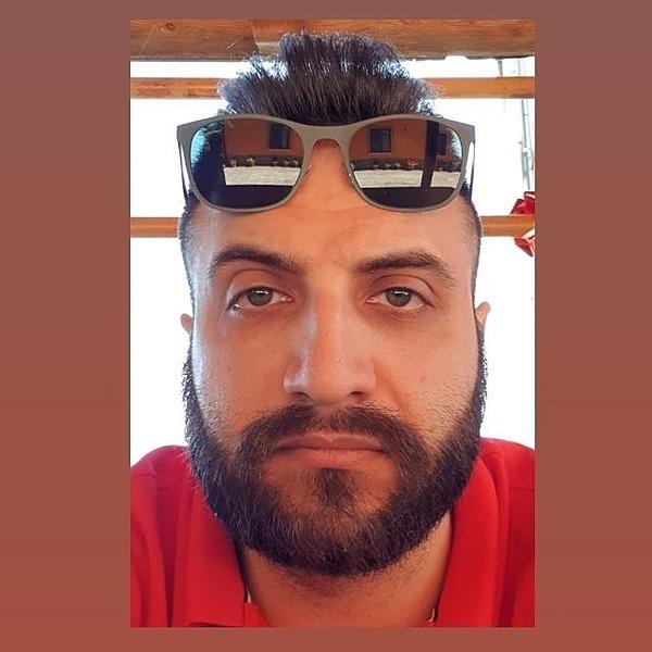 @carmineadimari Profile Image | Linktree