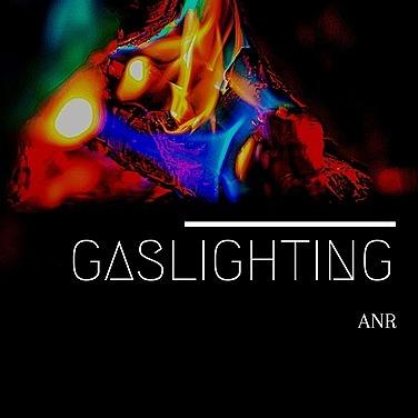 @Gaslighting Profile Image | Linktree