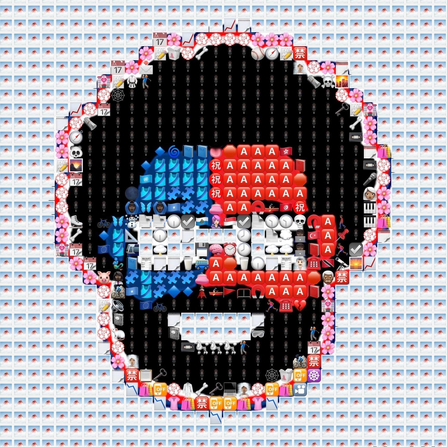 @bighappytrivia Profile Image | Linktree