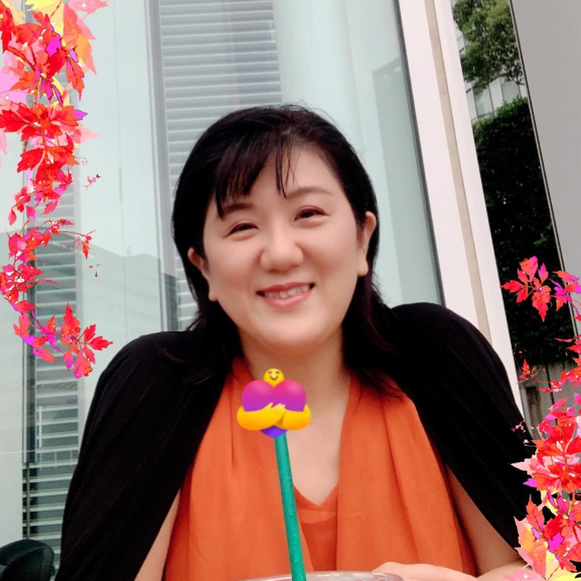 @cnskayo Profile Image   Linktree
