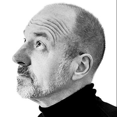 Funny van Dannen (TourohneNamen) Profile Image | Linktree