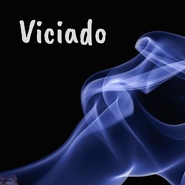 "@ro_.martins Antologia  ""Conto Brasil"" vol.3 Link Thumbnail   Linktree"