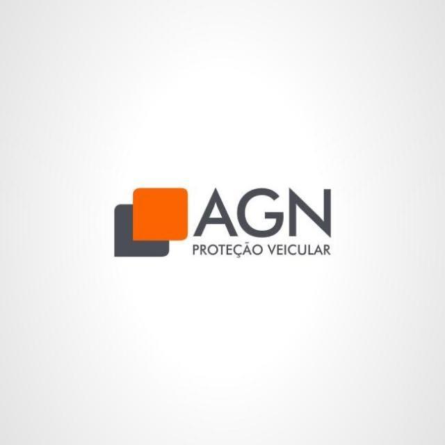 @AGNprotecaoveicular Profile Image | Linktree