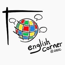 @englishcorneruiuc Profile Image | Linktree