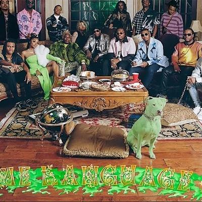 @Cactus_Music Slime Language II [Autographed Young Thug & Gunna] Link Thumbnail | Linktree