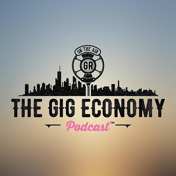 @gigeconomypodcast Profile Image | Linktree