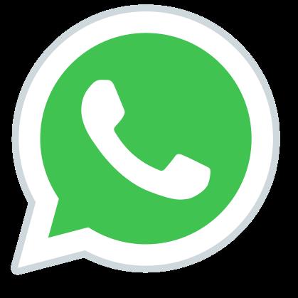 STAR TUTOR Whatsapp Admin 1 Link Thumbnail | Linktree