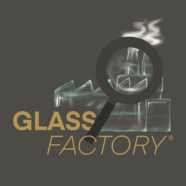 @HanaTechLtd GLASS FACTORY®  Link Thumbnail | Linktree
