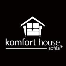 KOMFORT HOUSE SOFÁS (Komforthouse) Profile Image   Linktree