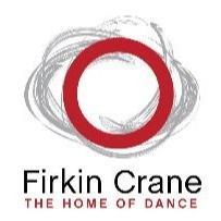 Firkin Crane (FirkinCrane) Profile Image | Linktree