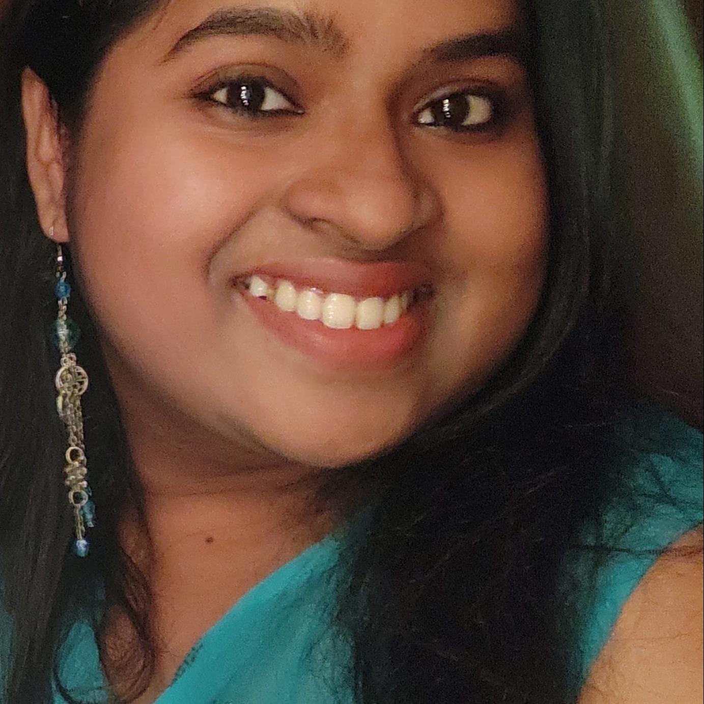 @Sidharthadutt (sidharthadutt) Profile Image   Linktree