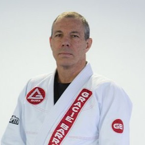 Master Carlos Gracie Jr. - Life Lessons