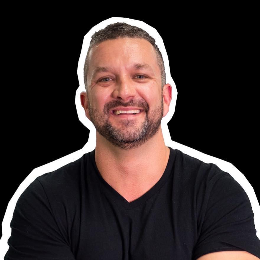 @BrettCampbell Profile Image | Linktree