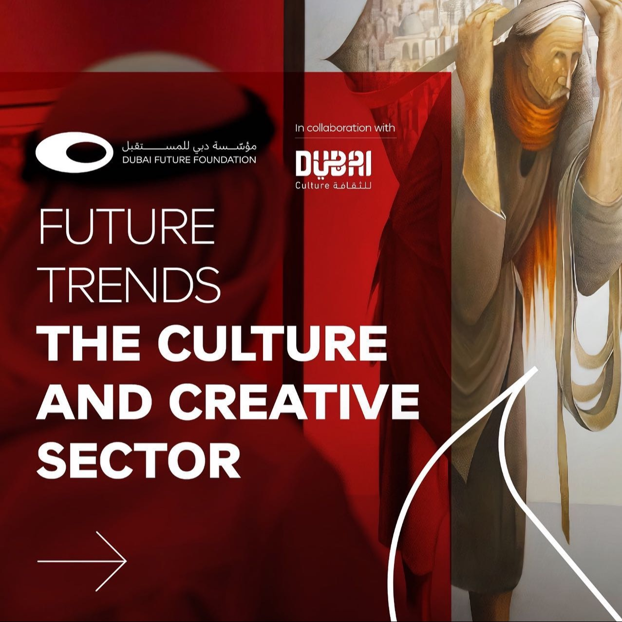 Future trends- Culture and Creative Sector