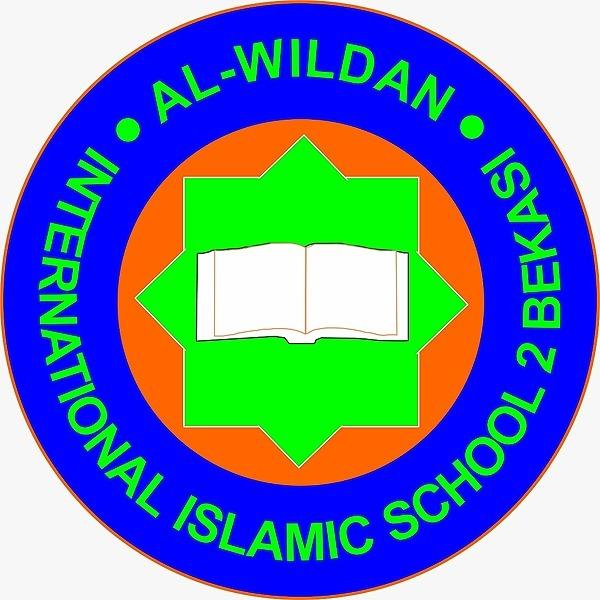 @al.wildan.2.bekasi Profile Image   Linktree