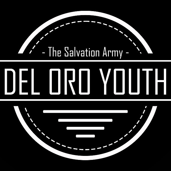 @DelOroYouth Profile Image   Linktree