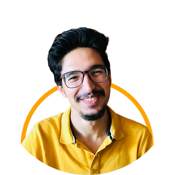 @karimsaif Profile Image   Linktree