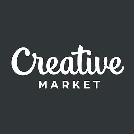 Blockchange Hodling Company Creative Market Link Thumbnail | Linktree