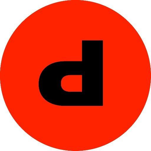 @goplethora Depop Link Thumbnail | Linktree