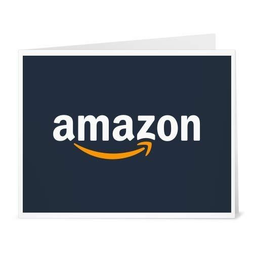 Marcas Mac an Tuairneir Music - Amazon US Link Thumbnail   Linktree