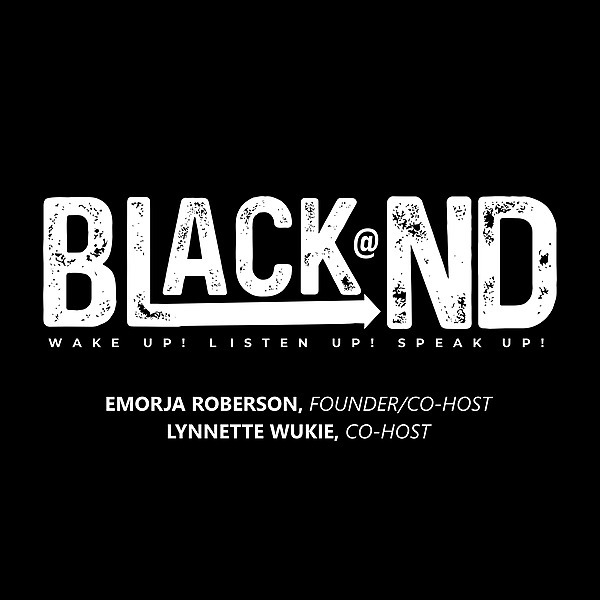 @blackatnd Profile Image   Linktree