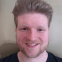 Thadryan Sweeney (thadryanjs) Profile Image   Linktree