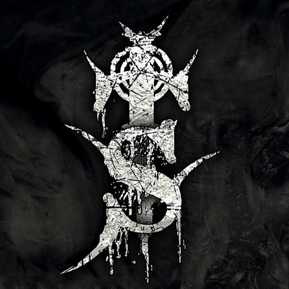 @Torturedsaint Profile Image | Linktree
