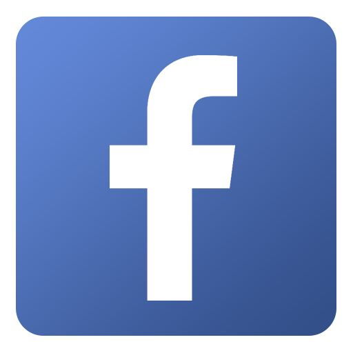 @VirtuosoLive Facebook Link Thumbnail | Linktree